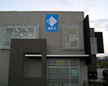 RFI Queensland office